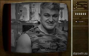 Умер Владимир Турчинский