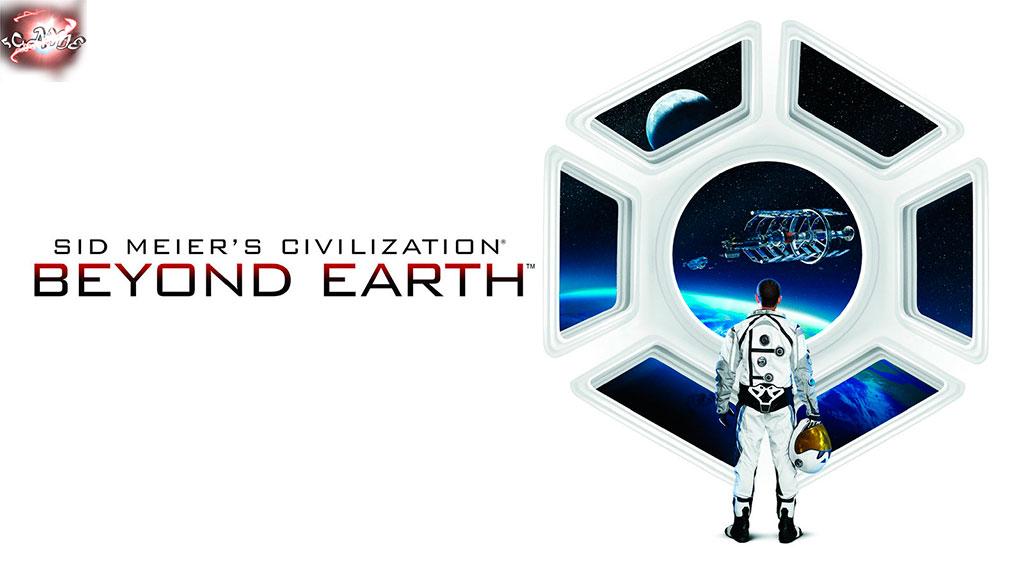 Civilization Beyond Earth дата выхода объявлена официально