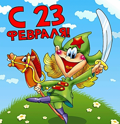 http://4put.ru/pictures/max/101/310607.jpg
