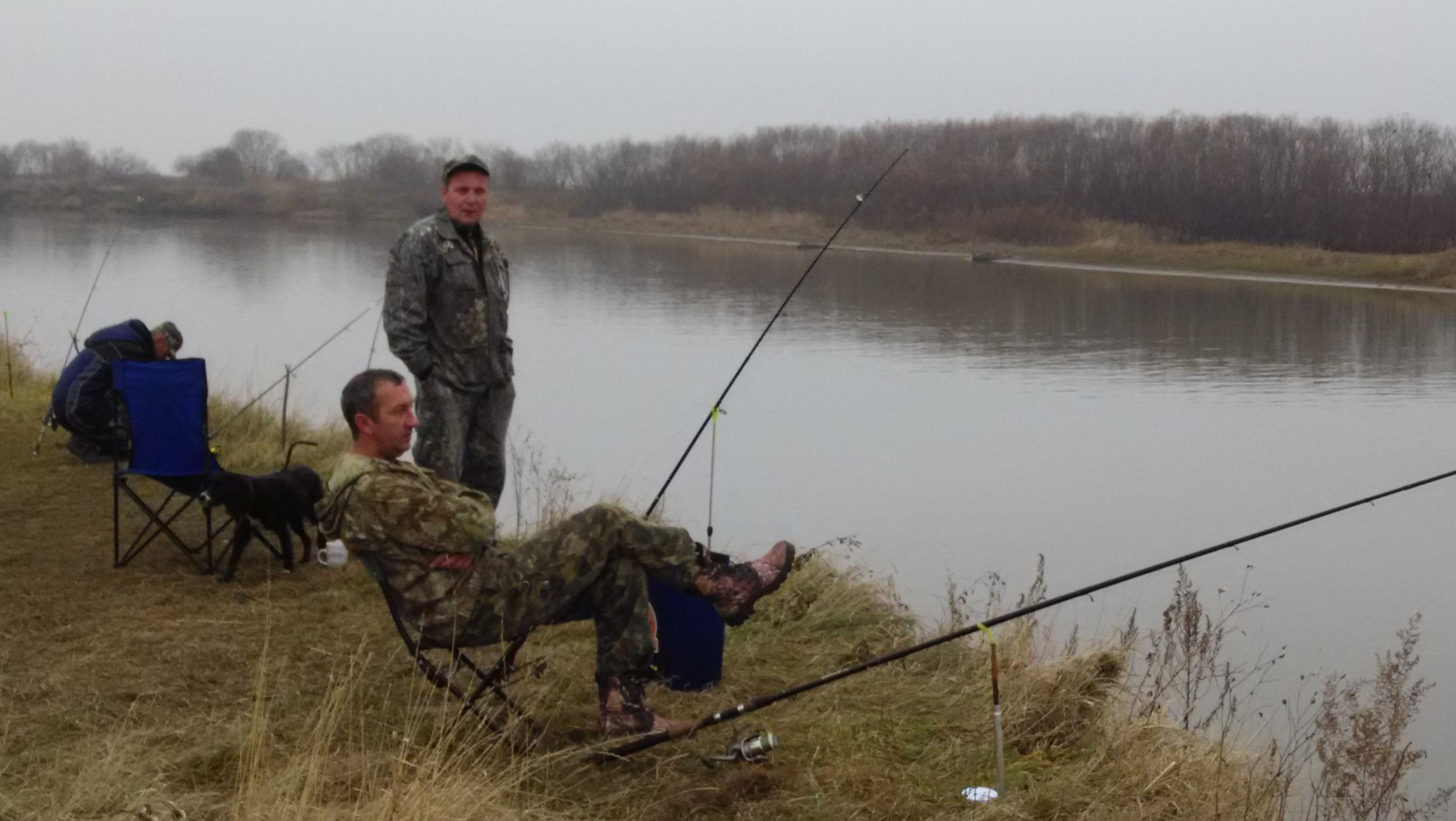 форум рыбаков рубцовска кто куда ездил на рыбалку