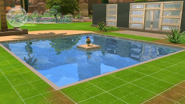 Картинки Картинки: Как играть в Симс (Sims) 3?