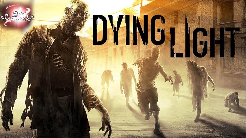 Прохождение игры Dying Light  будет необычным