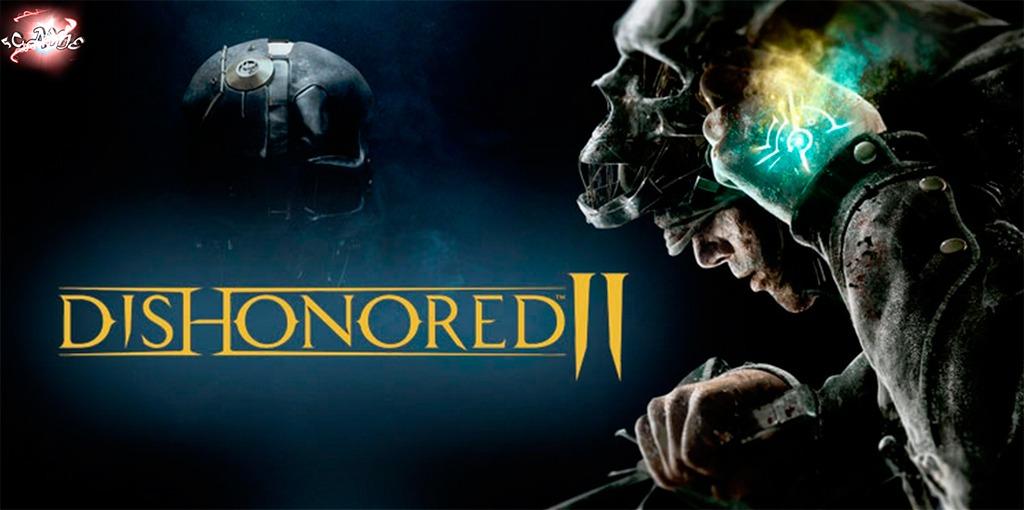 Возможен скорый анонс Dishonored 2 Darkness of Tyvia
