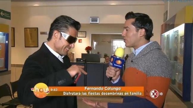Fernando Colunga - Page 34 3199658