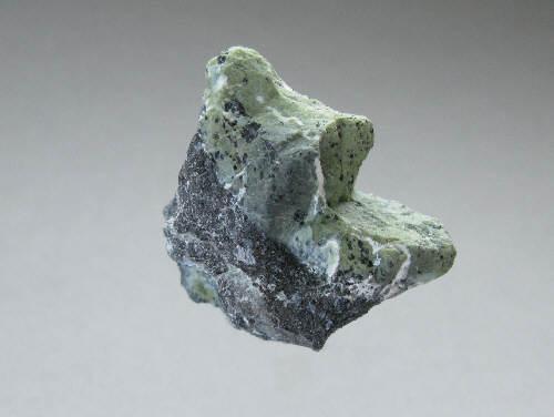 Минералы №75 Хромит фото, обсуждение