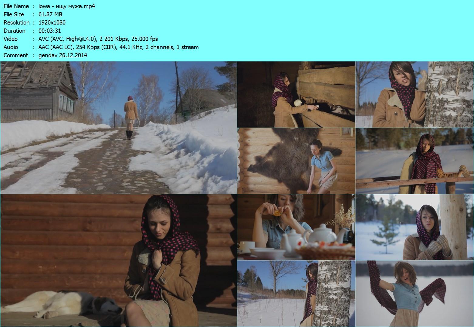 http://4put.ru/pictures/max/1051/3229876.jpg