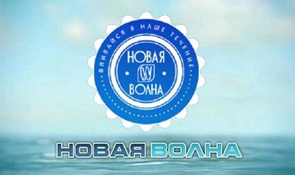 http://4put.ru/pictures/max/1051/3230296.jpg