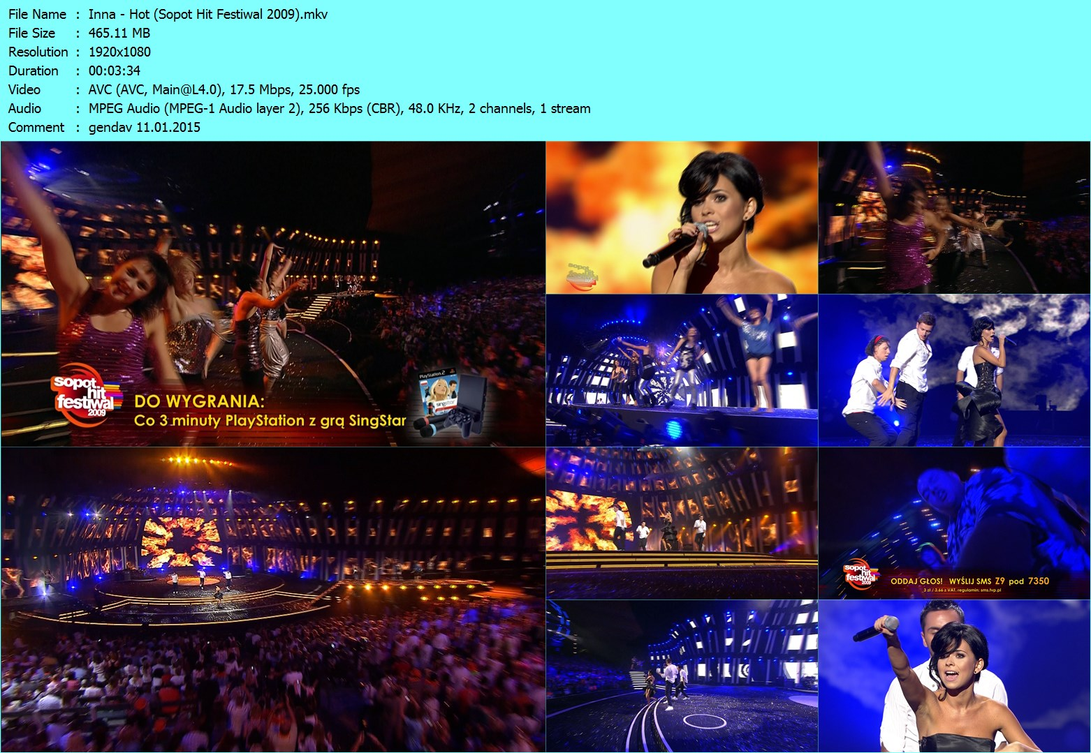 http://4put.ru/pictures/max/1061/3261156.jpg