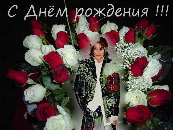 http://4put.ru/pictures/max/1064/3268686.jpg