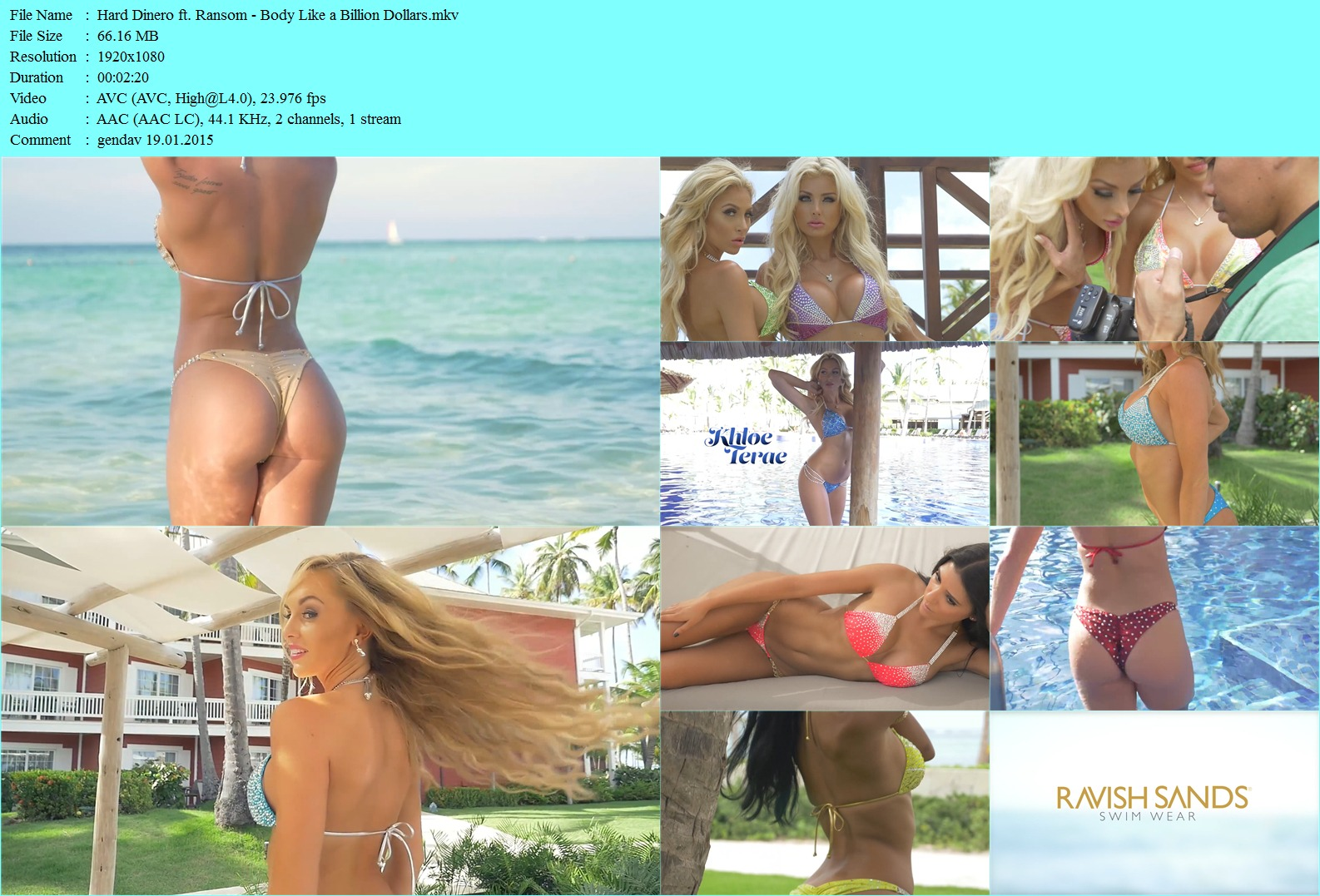 http://4put.ru/pictures/max/1067/3278980.jpg
