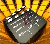 Заслуженный Медиамастер|За предоставленное видео