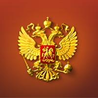 Госдума вернула рекламу на кабельные каналы с российским...
