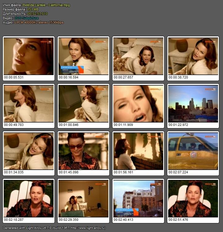 http://4put.ru/pictures/max/1075/3304039.jpg