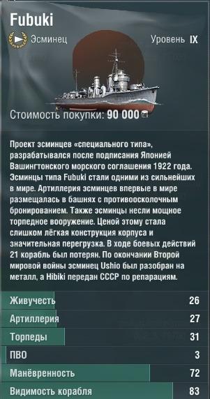 3308485.jpg