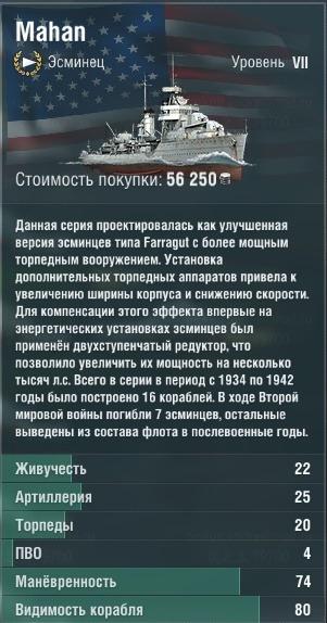 3308556.jpg