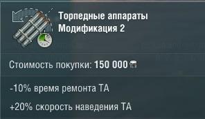 3309131.jpg