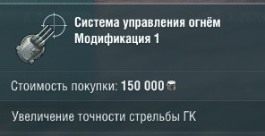3309133.jpg