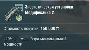 3309145.jpg
