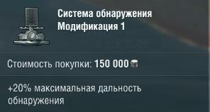 3309191.jpg