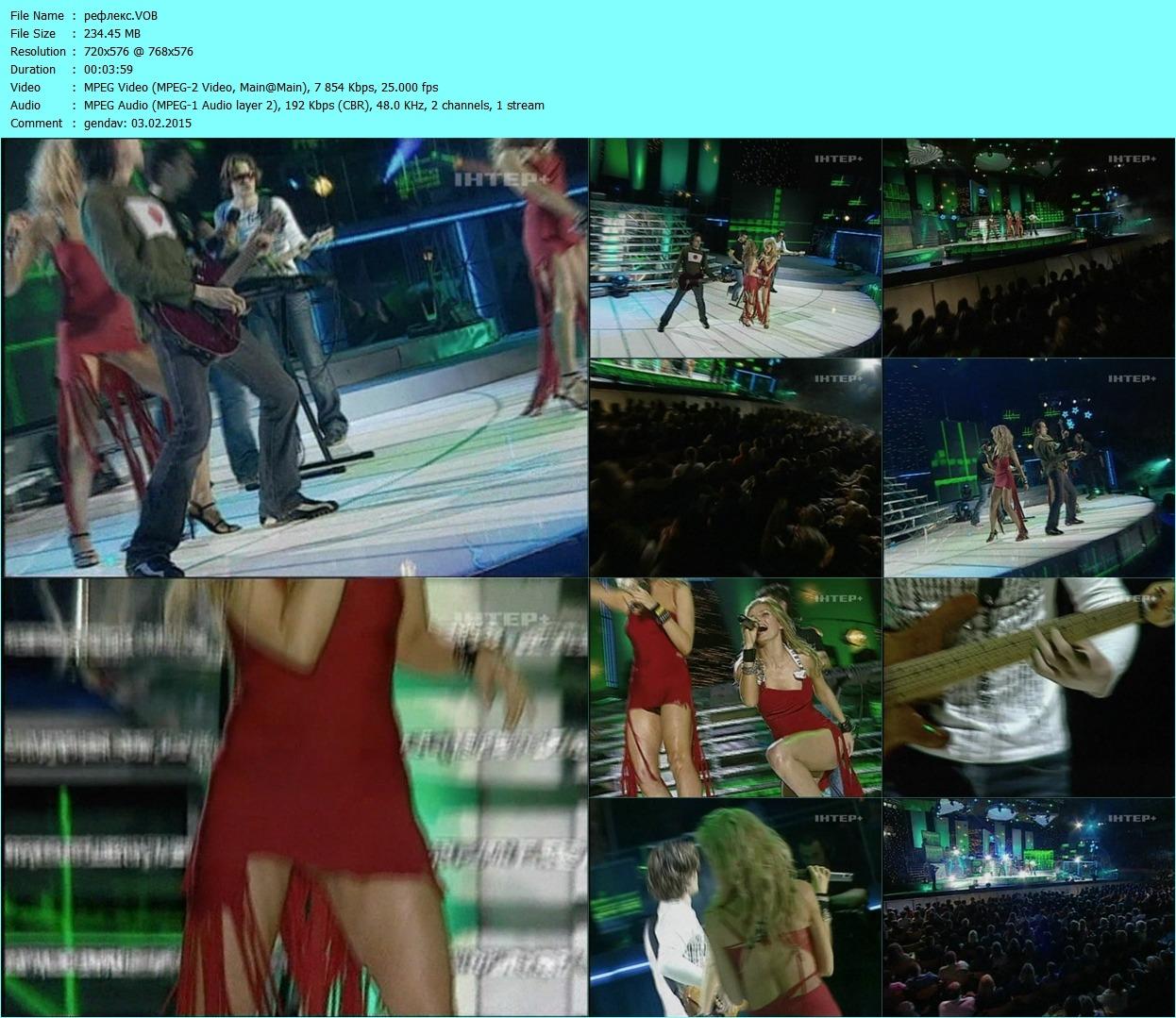 http://4put.ru/pictures/max/1077/3310547.jpg