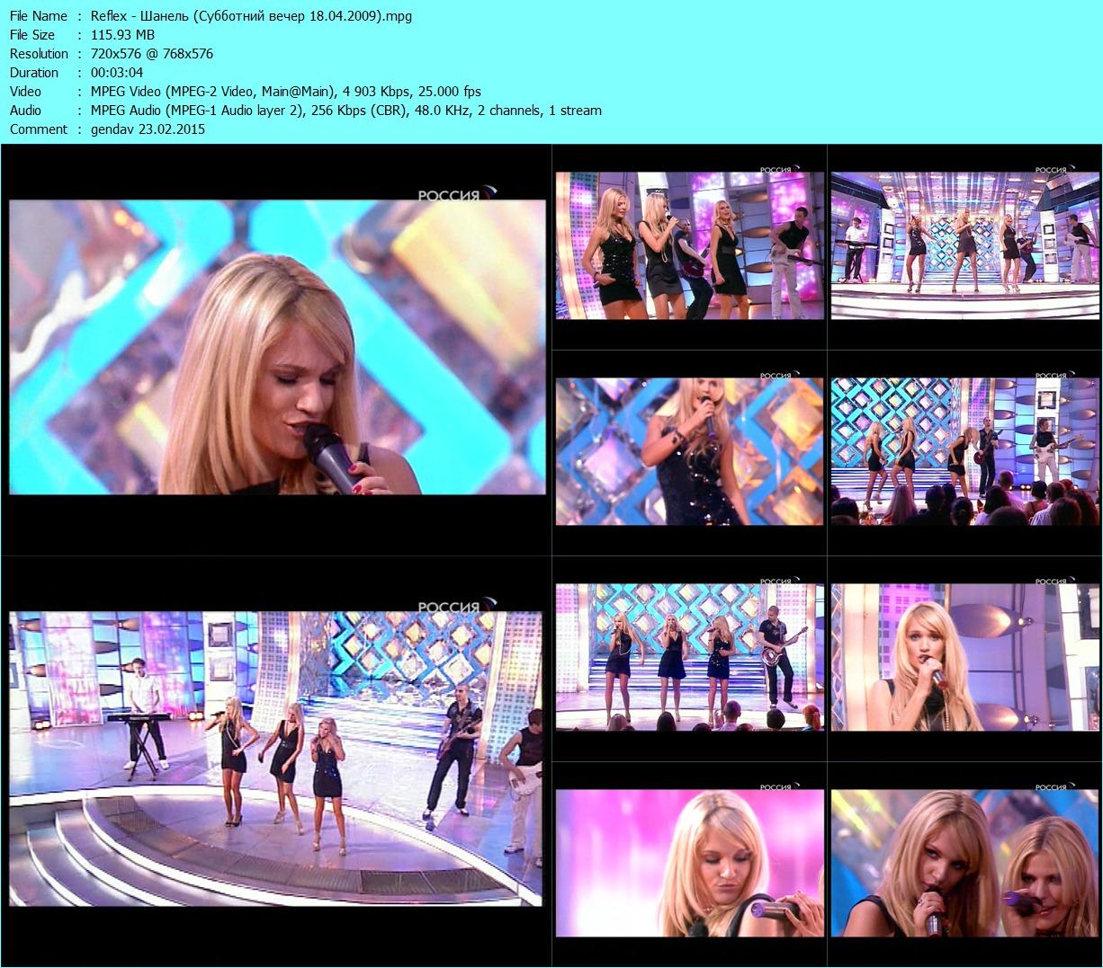 http://4put.ru/pictures/max/1092/3355858.jpg