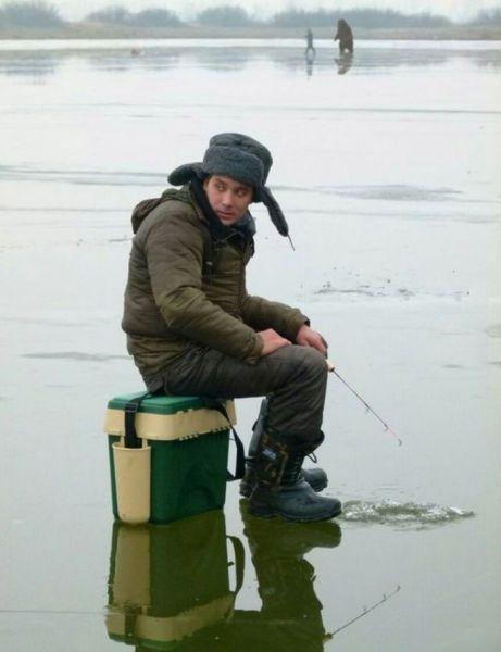 рыбаков в с линда