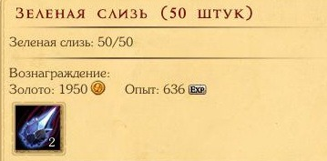 3359734.jpg