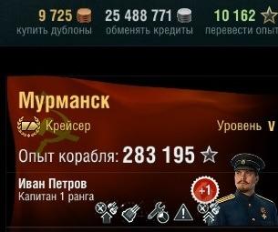 3398248.jpg
