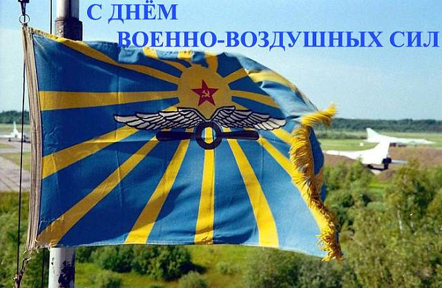 http://4put.ru/pictures/max/1110/3411877.jpg