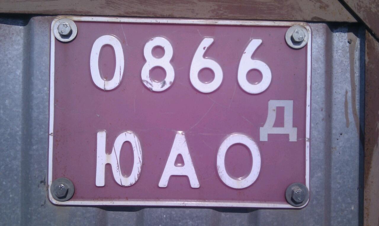 3415374.jpg