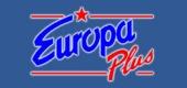 Заставки (Европа Плюс [Санкт-Петербург], 1994)