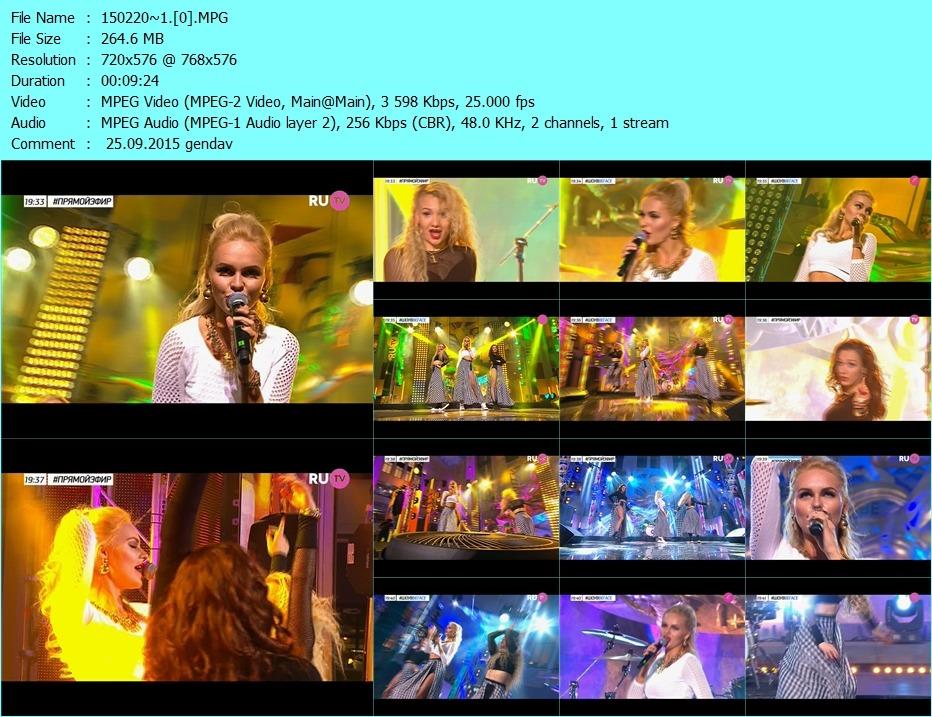 http://4put.ru/pictures/max/1119/3440409.jpg