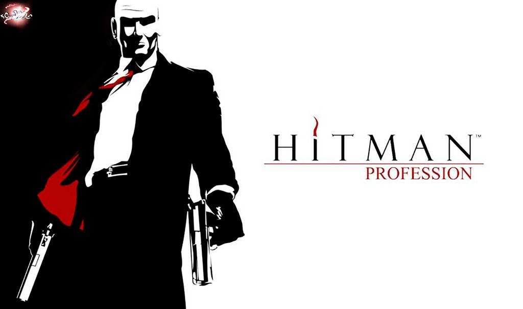 Выход Hitman 6 назначен на конец 2016 года
