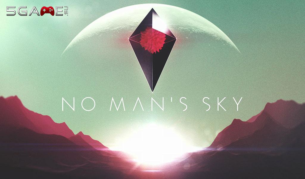 В космосиме No Man s Sky русская локализация подтверждена