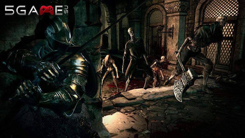 Dark-Souls-3-скриншоты