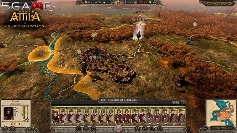 Total-War-Attila-как-купить-войска