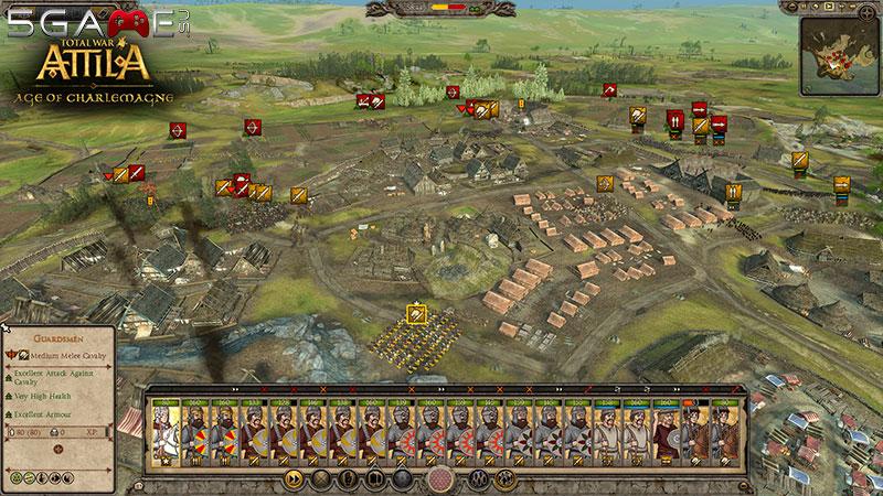 Total-War-Attila-иконки-отрядов