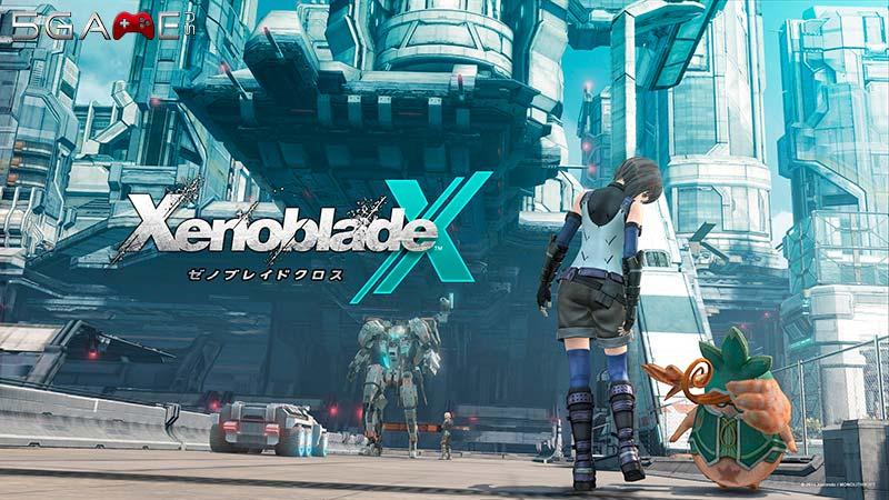 Xenoblade-Chronicles-X-персонажи
