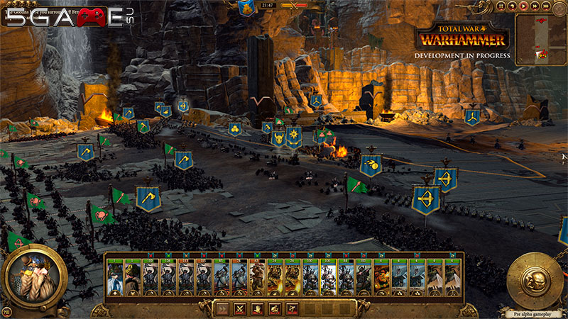total-war-warhammer-скриншоты
