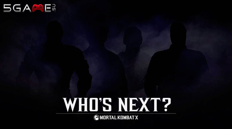 Mortal-Kombat-X-картинки