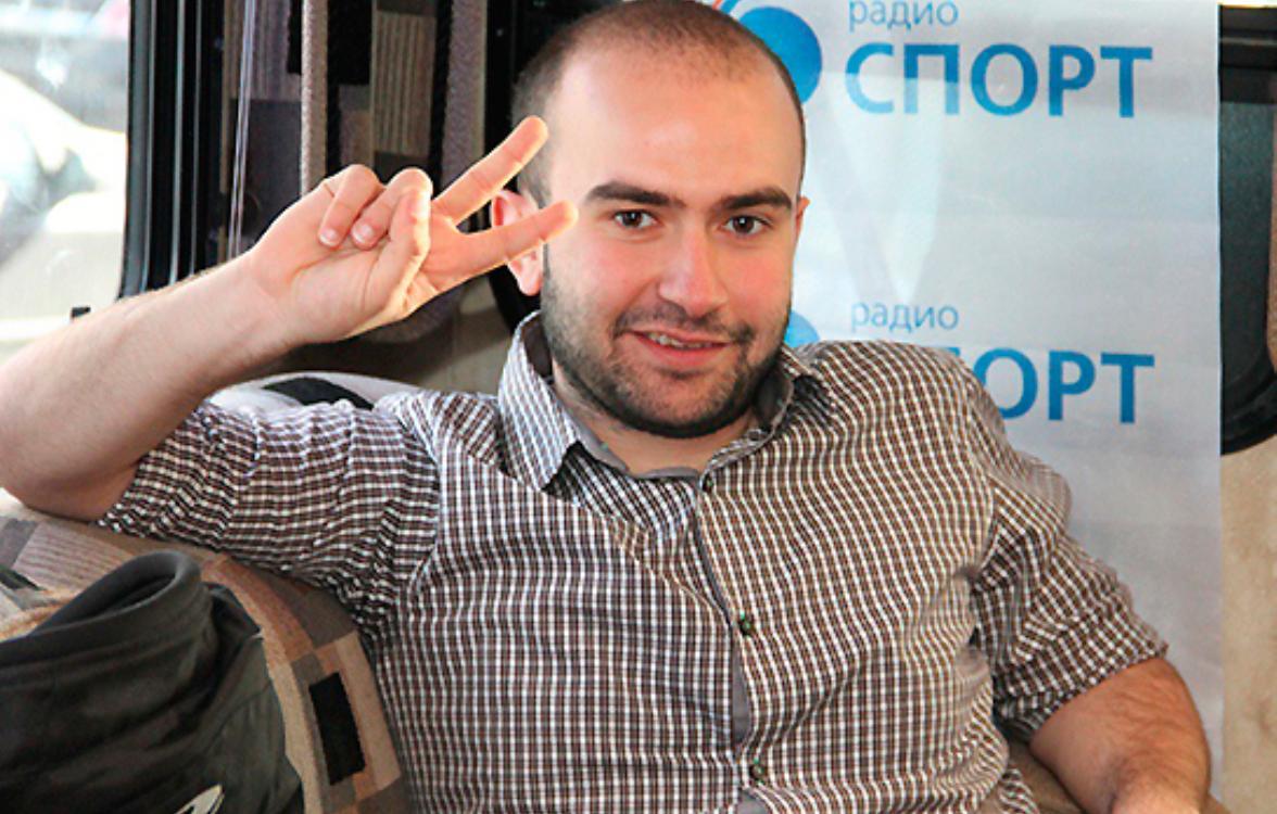 Арустамян оценил вероятность перехода в «Спартак» Чорлуки и Ивановича