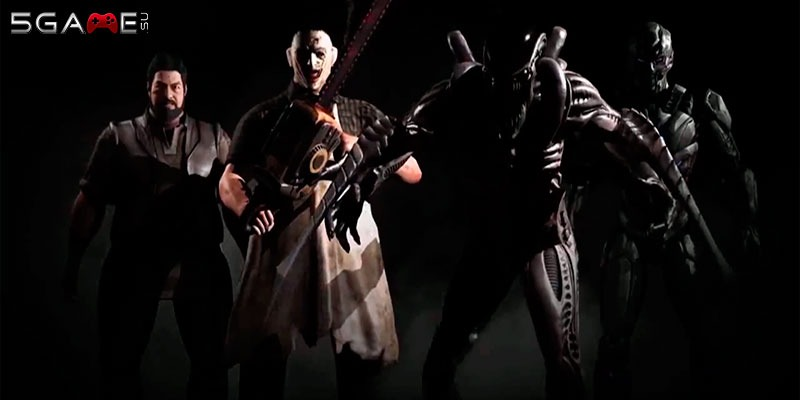 Mortal-Kombat-X-2016