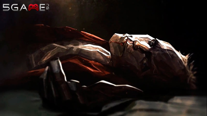скриншоты-игры-Vampyr