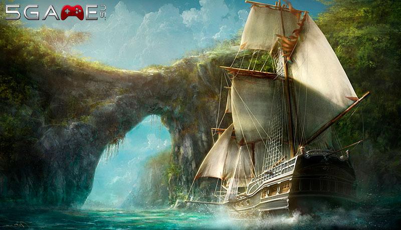 Корабли-Tempest