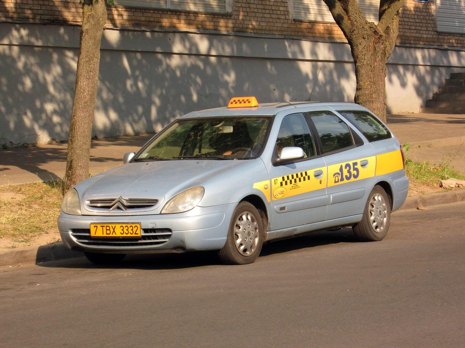 Дубликаты гос номеров на такси за 5 минут - 900 руб 90