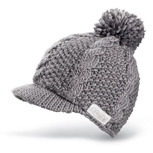 как связать женскую элегантную зимнюю шапку схема. цены адидас шапки.