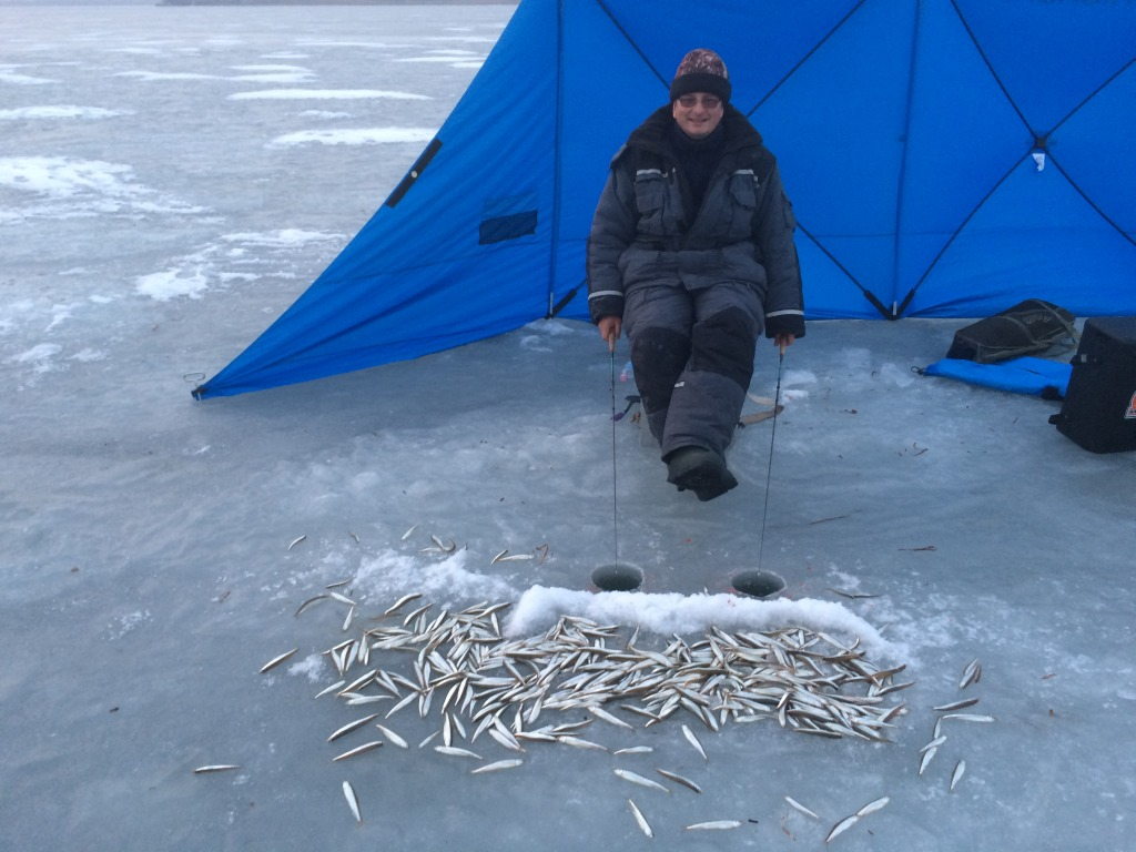 лефу рыбалка в приморье последние вести 2016