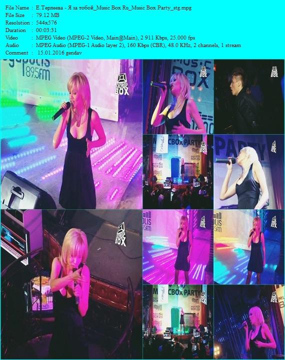 http://4put.ru/pictures/max/1146/3522074.jpg
