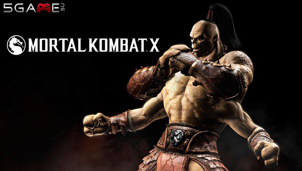 Mortal-Kombat-X-лучший-персонаж