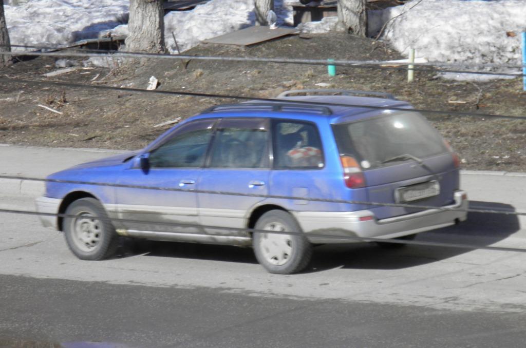 Ниссан альмера старый кузов фото